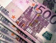 Banche, Renzi, Gentiloni, Mps, crisi, crediti
