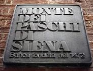 Banche a rischio fallimento 2017 Bail In Conti correnti: Unicredit, Banca Marche, Banca Veneta, Vicenza, Caricheti, Carige