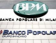 Rapporto di Moodys su Banco Bpm