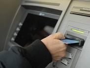 Bancomat clonato, cosa fare