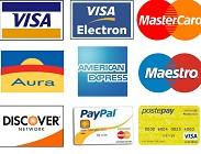 bancomat, multa, cata di credito, pos