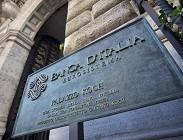 Bankitalia Consob bugie Commissione
