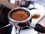 Bar, caffè, tedeschi, spread