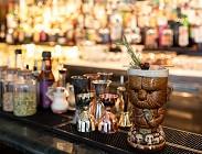 Bar, ristoranti e alberghi, possibile riapertura