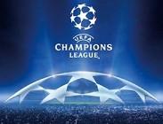 Streaming Barcellona Juventus Champions League