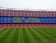 Barcellona Real Madrid streaming live gratis su link migliori, siti web. Dove vedere