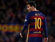 Real Madrid Barcellona streaming gratis live. Vedere su siti web, link (in aggiornamento)