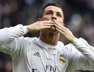 Barcellona Real Madrid streaming live gratis siti web migliori, link. Dove vedere