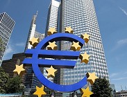 Chi al posto di Mario Draghi?