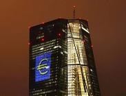 Bce su pensioni, allarme Italia e Spagna