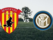 Diretta Serie A streaming live