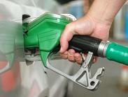 Come trovare pompe di benzina economiche