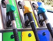 Benzina, tassa regionale, Ue, sanzioni