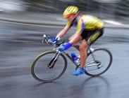 Biciclette, novit�, trasmissione, sella, manubrio