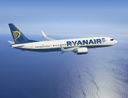Ryanair, birgi, trapani, aeroporto, voli, problemi