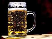 Birre in Italia, quali rischi salute