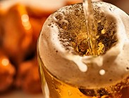 Birra artigianale, prospettive italiane
