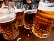 Birra sarà sempre meno