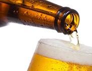 Birre, pesticidi, test, glifosato