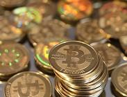 Bitcoin, Codacons, esposto, procura, truffa, riciclaggio