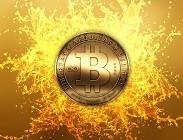 Bitcoin vera opportunità?