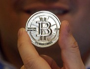 Bitcoin � soggetto a troppa volatilit�