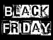 Black Friday offerte, sconti pomeriggio aggiornate oggi venerdì negozi, centri commerciali città e diversi siti web oltre Amazon