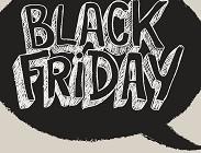 Black Friday 2017: sarà un successo