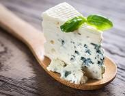 Alimenti infetti in Italia