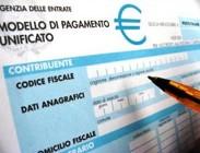 Blocco traffico auto Milano, Napoli, Roma, Torino mercoledì oggi, domani giovedì, venerdì 14-15-16 Dicembre. Orari, auto vietate