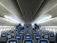 Boeing, Airbus, aviazione civile, commesse