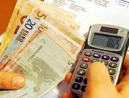 Bolletta gas da 13.000 euro