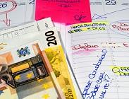 Il peso delle tasse sulle bollette