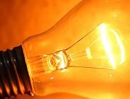 Bollette elettriche, libero mercato, risparmio
