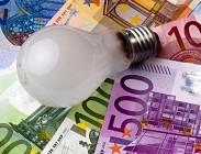 Nuovi rincari di luce e gas