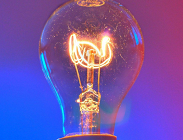 Imprese, bollette, energia elettrica, risparmio