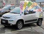 Come pagare il bollo auto?