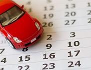 bollo auto 2018, esenzioni, detrazioni, addizionali
