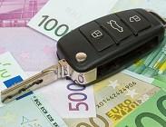Bollo auto 2021 in Puglia