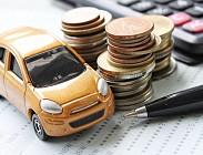 I motivi del costo più auto