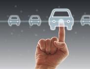 Pagamento e calcolo bollo auto 2020