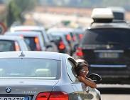 Come potrebbe cambiare il bollo auto