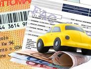 Bollo auto 2017: nuove regole ufficiali e in arrivo. Cosa cambia chi non paga.quando e come pagare. Importi, controlli obbligatori