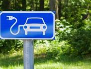 Incentivi 2019 Emilia Romagna auto ibride