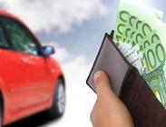 Chi paga il bollo auto e quanto