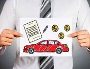 Bollo auto: approvato lo stralcio
