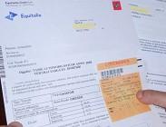 Pagare a rate i debiti tributati