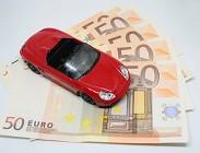 Pagamento e casi particolari bollo auto