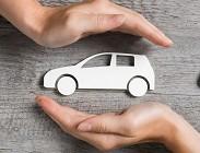 Novità bollo auto europeo