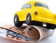 Revisione legata al bollo auto